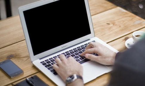 ネットビジネス種類サイト