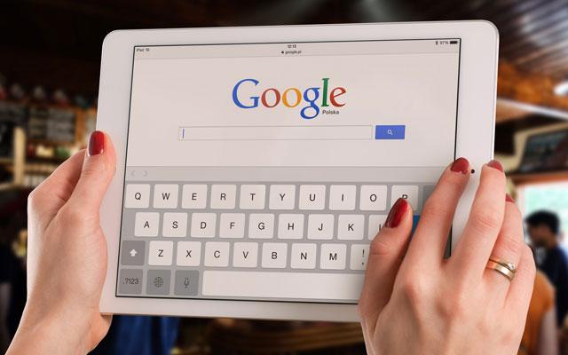 Googleペナルティについて