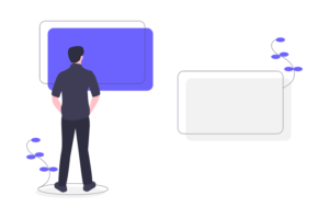 Google AnalyticsでIPが変わる自分のアクセスを除外